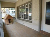 Spaces - 48 square meters of property in Brakpan