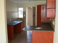 Kitchen of property in Montana Tuine