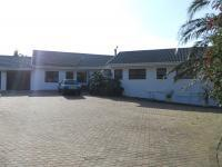 Smallholding in Mossel Bay