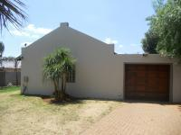 3 Bedroom 2 Bathroom House for Sale for sale in Bergbron