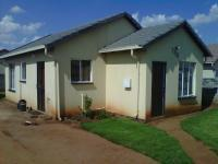 3 Bedroom 1 Bathroom in Germiston South