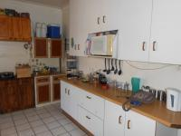 Kitchen - 43 square meters of property in Waverley