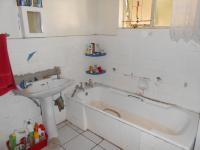 Bathroom 1 - 13 square meters of property in Waverley