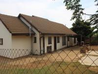of property in Lydenburg