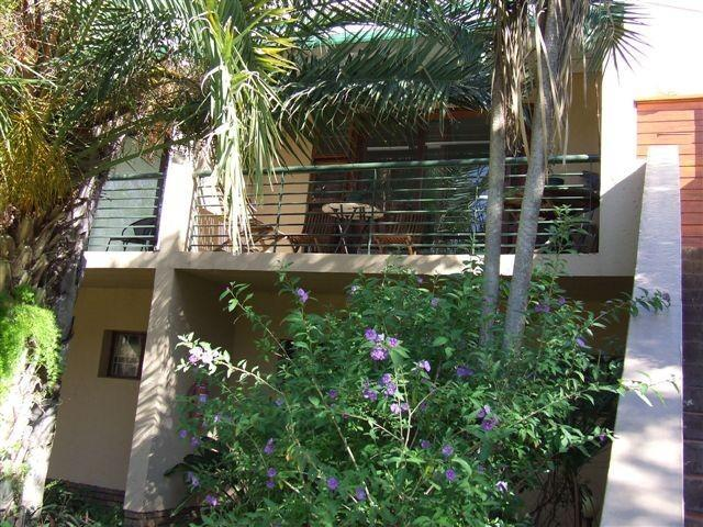1 Bedroom Apartment for Sale For Sale in Hartbeespoort - Private Sale - MR100551