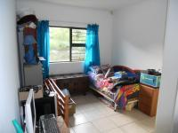 Bed Room 1 - 13 square meters of property in Uvongo