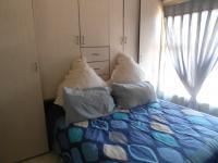 Bed Room 2 of property in Mabopane