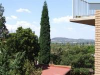 of property in Constantia Glen