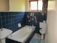 Main Bathroom of property in Pinetown