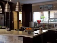 Kitchen - 35 square meters of property in Three Rivers