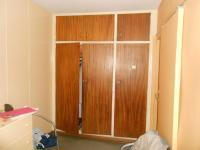 Main Bedroom - 14 square meters of property in Pretoria Central
