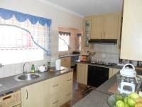 Kitchen - 22 square meters of property in Mooiplaats