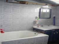 Main Bathroom - 5 square meters of property in Pinetown