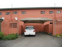 2 Bedroom House for Sale for sale in Pinetown