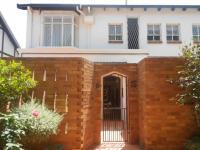3 Bedroom 2 Bathroom in Morninghill