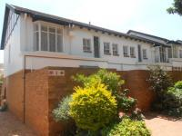 Front View of property in Morninghill