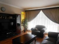 Lounges - 26 square meters of property in Morninghill