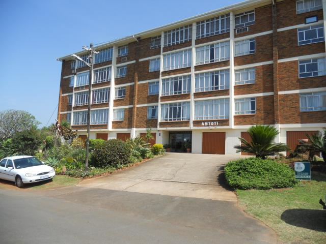 2 Bedroom Apartment for Sale For Sale in Amanzimtoti  - Private Sale - MR100681