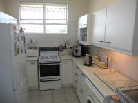 Kitchen - 10 square meters of property in Amanzimtoti