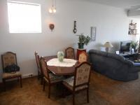 Dining Room - 15 square meters of property in Amanzimtoti
