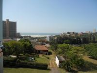 Entertainment of property in Amanzimtoti