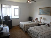 Main Bedroom - 22 square meters of property in Amanzimtoti