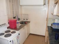 Kitchen - 6 square meters of property in Sophiatown