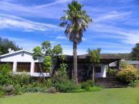 4 Bedroom 3 Bathroom House for Sale for sale in Bredasdorp