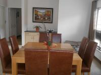 Dining Room - 24 square meters of property in Kosmosdal