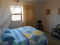 Bed Room 2 - 13 square meters of property in Malmesbury