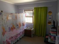 Bed Room 4 of property in Malmesbury