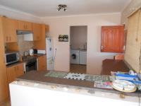 Kitchen - 21 square meters of property in Malmesbury