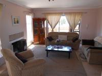 Lounges - 24 square meters of property in Malmesbury