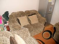 Lounges - 28 square meters of property in Albertville