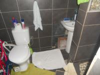 Main Bathroom - 3 square meters of property in Albertville