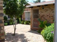 3 Bedroom 2 Bathroom Simplex for Sale for sale in Bedelia