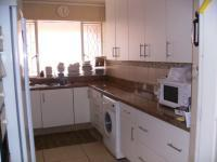 Kitchen - 8 square meters of property in Jeppestown