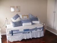 Bed Room 2 - 14 square meters of property in Jeppestown