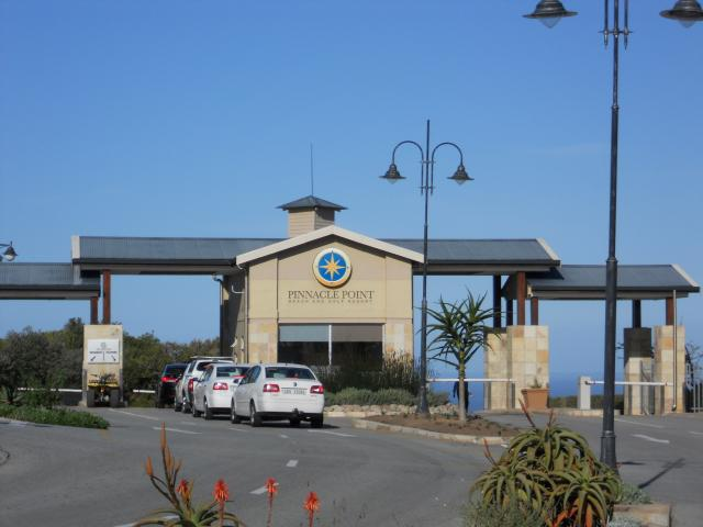 Standard Bank EasySell Land For Sale in Mossel Bay - MR100757