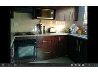Kitchen of property in Lotus Gardens