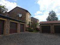 2 Bedroom 2 Bathroom House for Sale for sale in Murrayfield