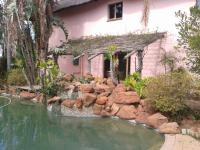 of property in Cullinan