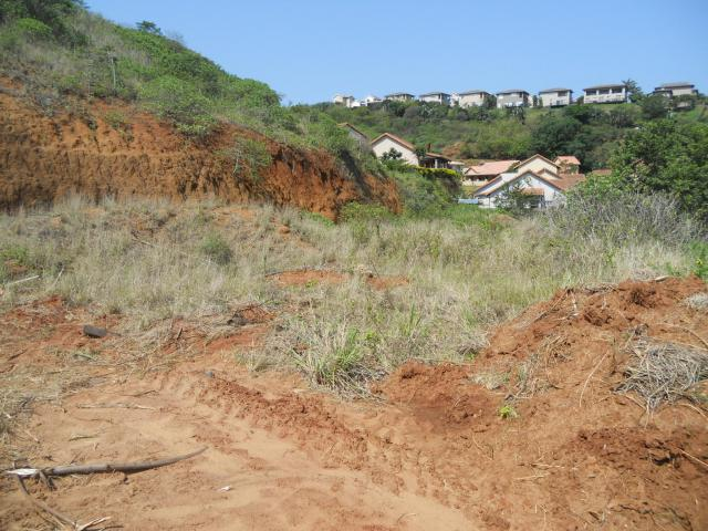 Land for Sale For Sale in Ballito - Home Sell - MR100796
