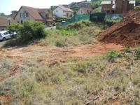 Land for Sale for sale in Ballito