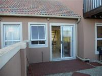 2 Bedroom 1 Bathroom Sec Title for Sale for sale in Muizenberg