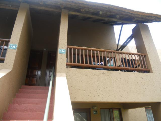 Standard Bank EasySell 2 Bedroom House for Sale For Sale in Jukskei Park - MR100833