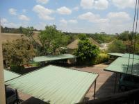 Patio - 6 square meters of property in Jukskei Park