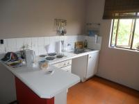 Kitchen - 6 square meters of property in Jukskei Park