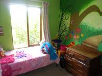 Bed Room 1 - 8 square meters of property in Jukskei Park