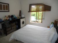 Main Bedroom - 10 square meters of property in Jukskei Park